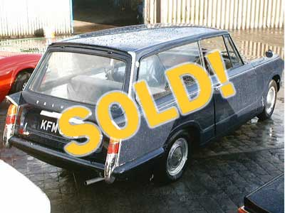 Herald 13/60 Estate - Currently For Sale