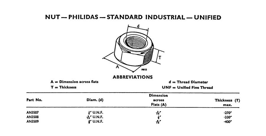 4t60e diagram bolt 4t60e transmission diagram