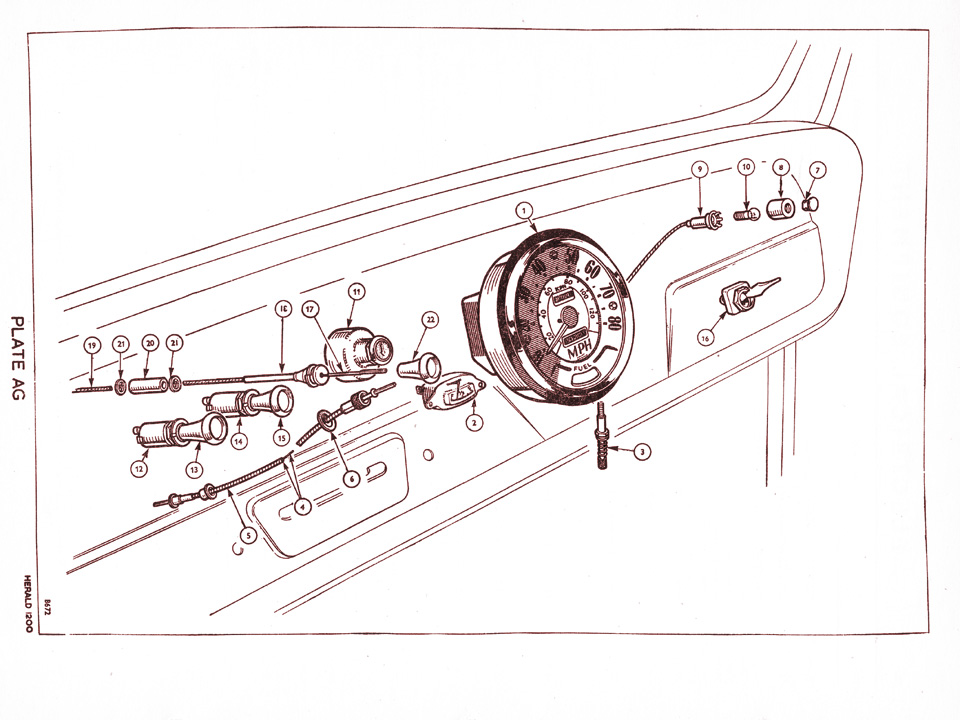 File 1970 AMC Javelin 390 V8 RamAir engine bay further Vw With Rotary Engine Youtube moreover Diskhero   prirace spitfirehub together with Category path 330 343 362 also Triumph Gt6 Zenith Stromberg 150 Cdse. on triumph spitfire parts diagram