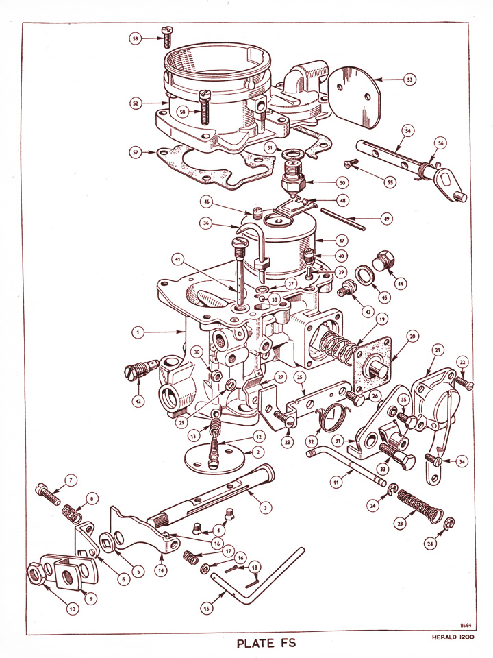 Toyota Car Engine Diagram together with 1994 Toyota Paseo Engine Diagram besides Hand Wiring Diagram as well Toyota Tercel Fifth Generation Mk5 L50 1994 1999 Fuse Box Diagram besides Engine Interior Diagram. on toyota tercel fifth generation mk5 l50 1994 1999 fuse box diagram