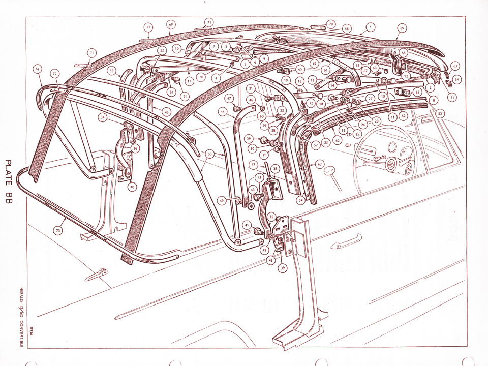 Revotec Fan Wiring Diagram moreover Headlight Relay Wiring Diagram additionally 60 2Dconvertible 2Dhood as well Zj silniki in addition Porsche 928 S4 Engine. on gt6 wiring diagram
