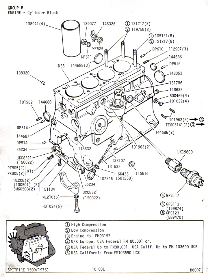 kubota engine parts diagrams online kubota d1105 parts