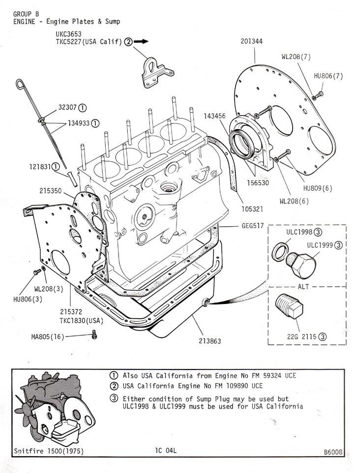Index additionally 76 Chevy Wiring Diagram as well Porsche 356a Wiring Diagram also Mgb V8 Wiring Diagram furthermore 1979 Mgb Wiring Diagram For Tail Lights. on 1976 mg midget electrical diagram