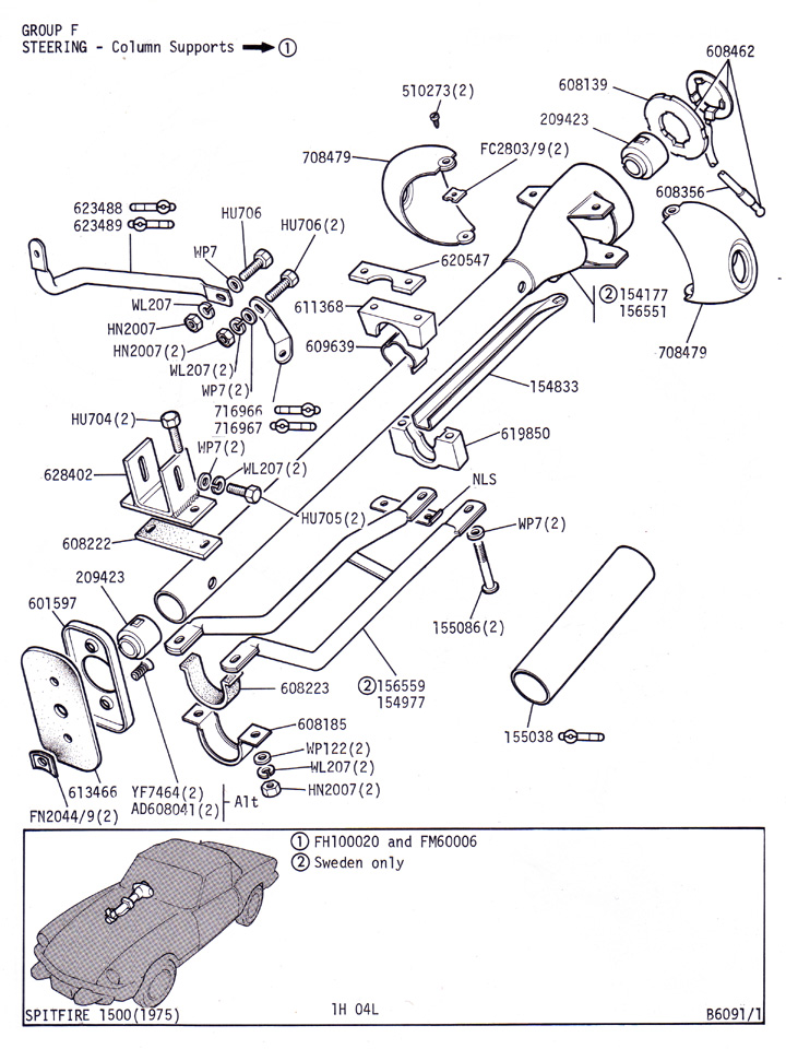1967 Triumph Tr4a Wiring Diagram Engine Diagram And