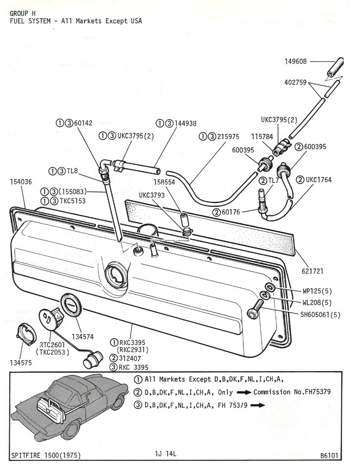Triumph Tr8 Wiring Harness likewise Taurus Cooling System Diagram Besides 2008 Chevy Fuse Block as well Dodge Crankshaft Sensor Location moreover Triumph Tr6 Engine Diagram besides Ford Focus Zetec Engine Diagram. on triumph spitfire 1500 wiring diagram
