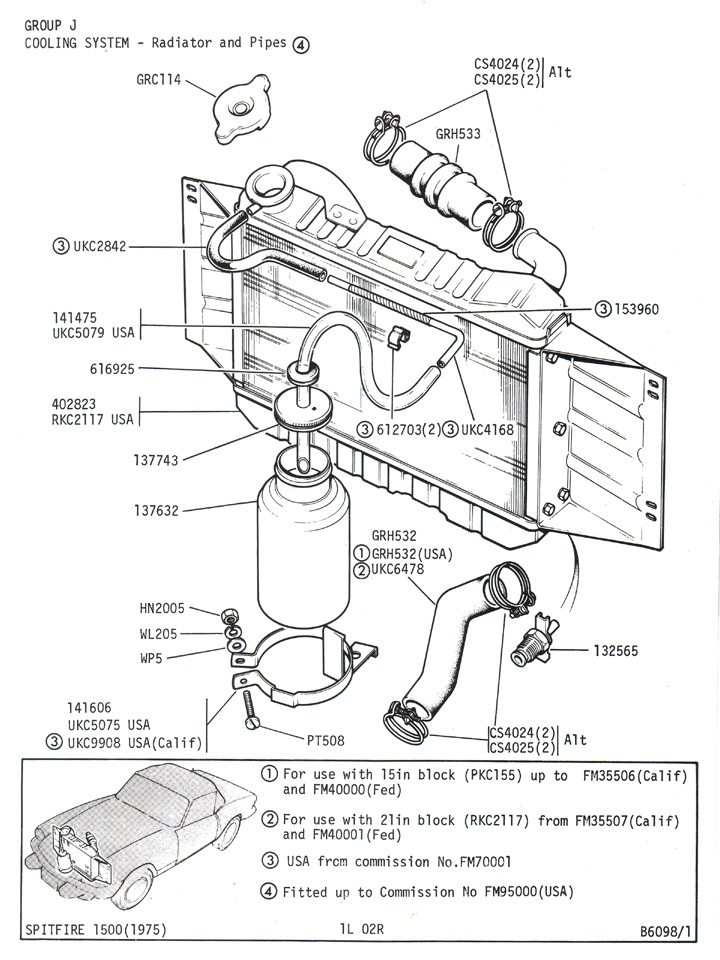 nissan pathfinder 2006 transmission diagram