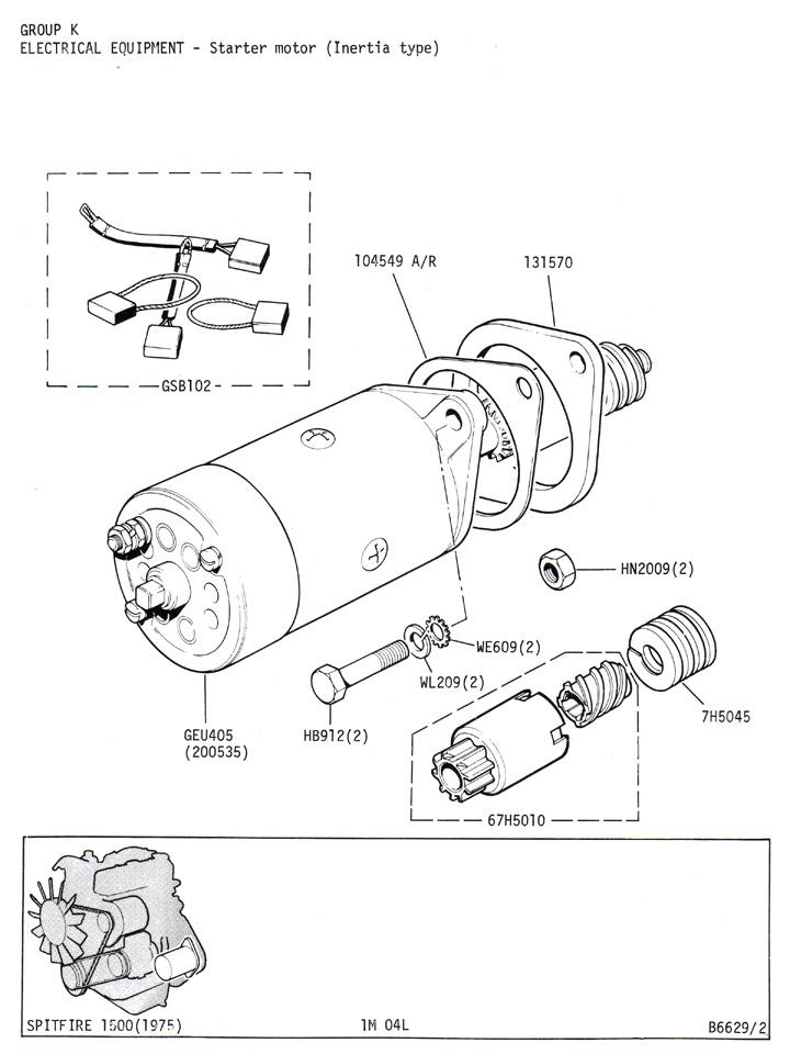 steering gearbox how it works