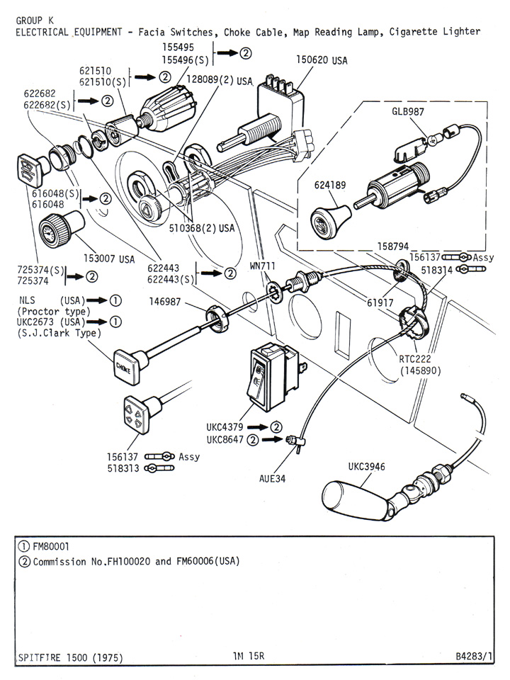 1966 plymouth barracuda wiring diagram  1966  free engine
