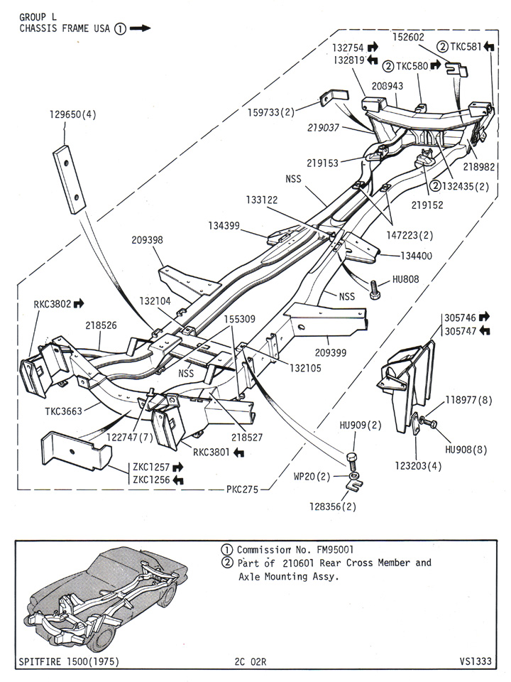 triumph spitfire 1500 wiring diagram uk triumph triumph spitfire 1500 wiring diagram triumph auto wiring diagram on triumph spitfire 1500 wiring diagram uk