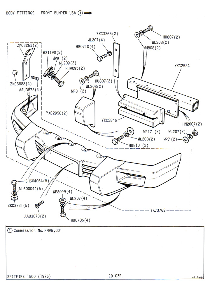 car fascia diagram  car  free engine image for user manual
