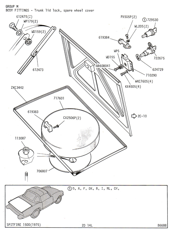 1973 Plymouth Duster Fuse Box Diagram also 1971 Mg Midget Wiring Diagram in addition 586722 Firing Order On A 360 A also 1968 Triumph Tr250 Wiring Diagram further Triumph Bonneville T100 Engine. on triumph tr6 vacuum diagram