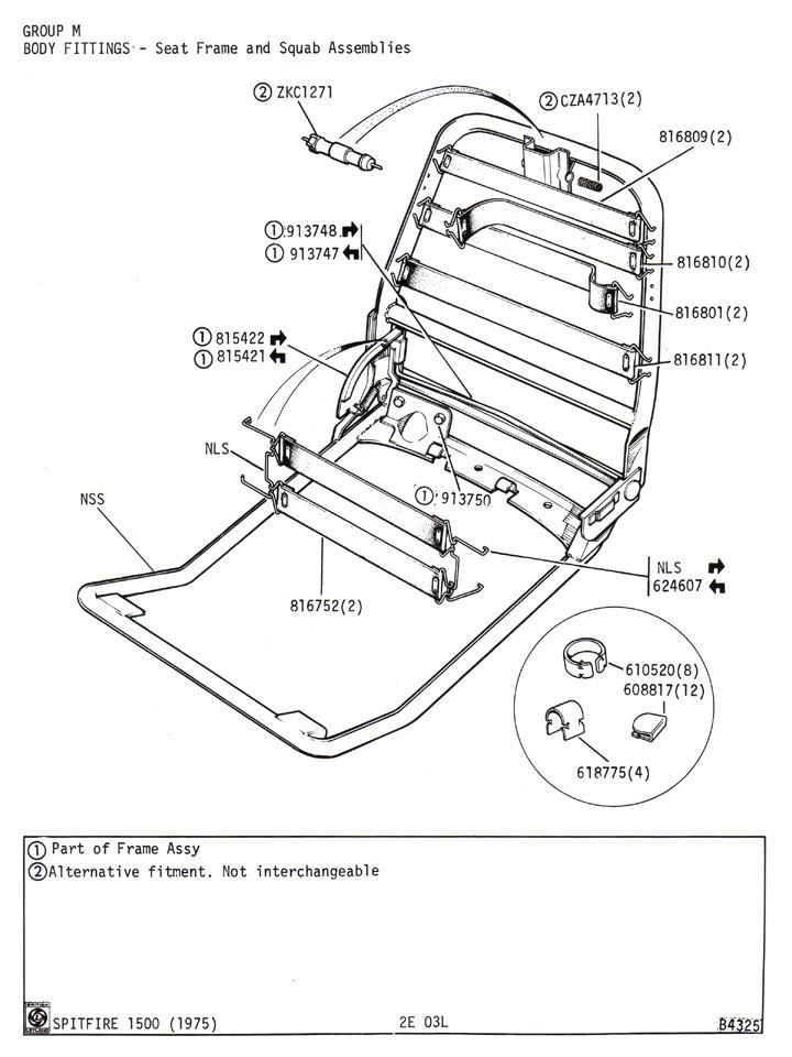 Diagram Fwd Car Diagram Diagram Schematic Circuit Geoffrey Turner
