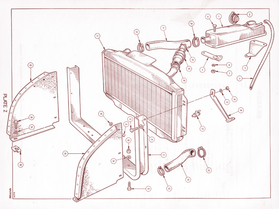 spitfire4_plate_z diagrams 500356 triumph tr6 wiring diagram tr6 wiring diagram 1974 triumph spitfire wiring diagram at creativeand.co