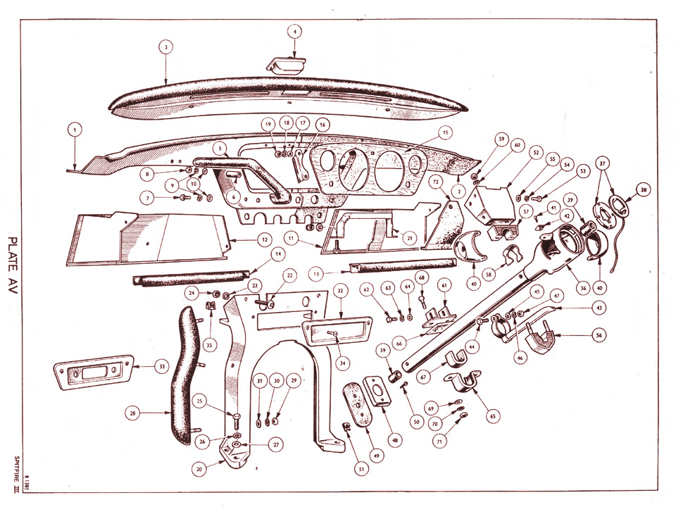 538665 Carbed Thruxton Wiring Icu Pro  2 also Wires likewise Word Of The Day Fundamentality besides Dayton 1 2 Hp Electric Motor Wiring Diagram likewise Pontiac Fiero Gt Charging Circuit. on triumph wiring diagrams
